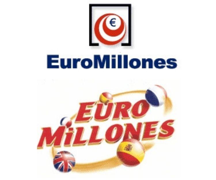 Euromillones: Loterías y apuestas de Casa Carmina