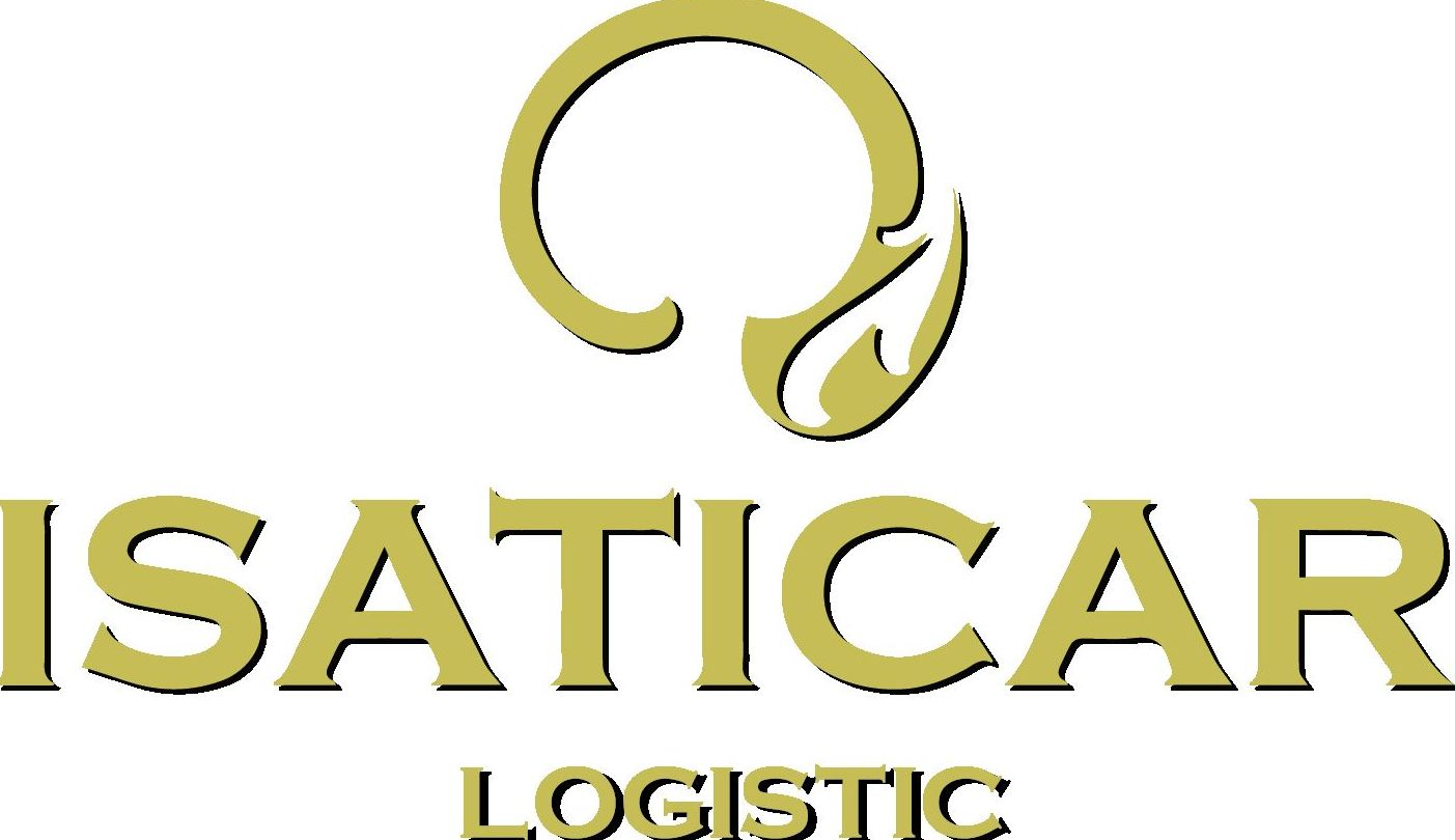 ISATICAR Logistic