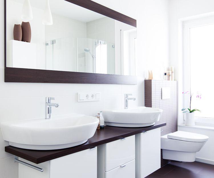 Reformas integrales de cuartos de baños en Ciudad Real