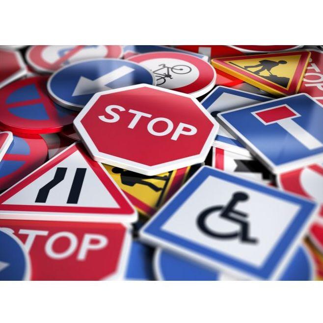 Permisos de conducir generales: Servicios  de Urbano Autoescuelas