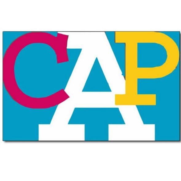 CAP: Servicios  de Urbano Autoescuelas