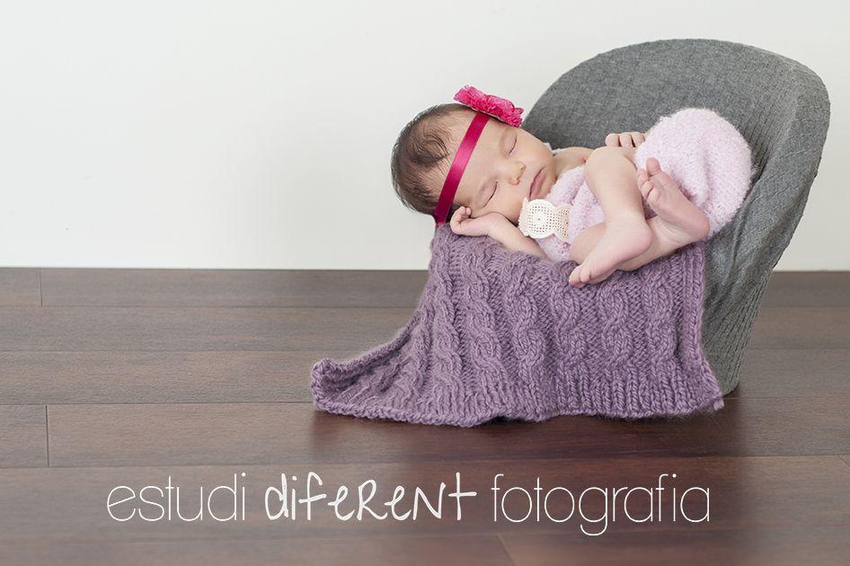 New Born: Servicios de Estudi Diferent