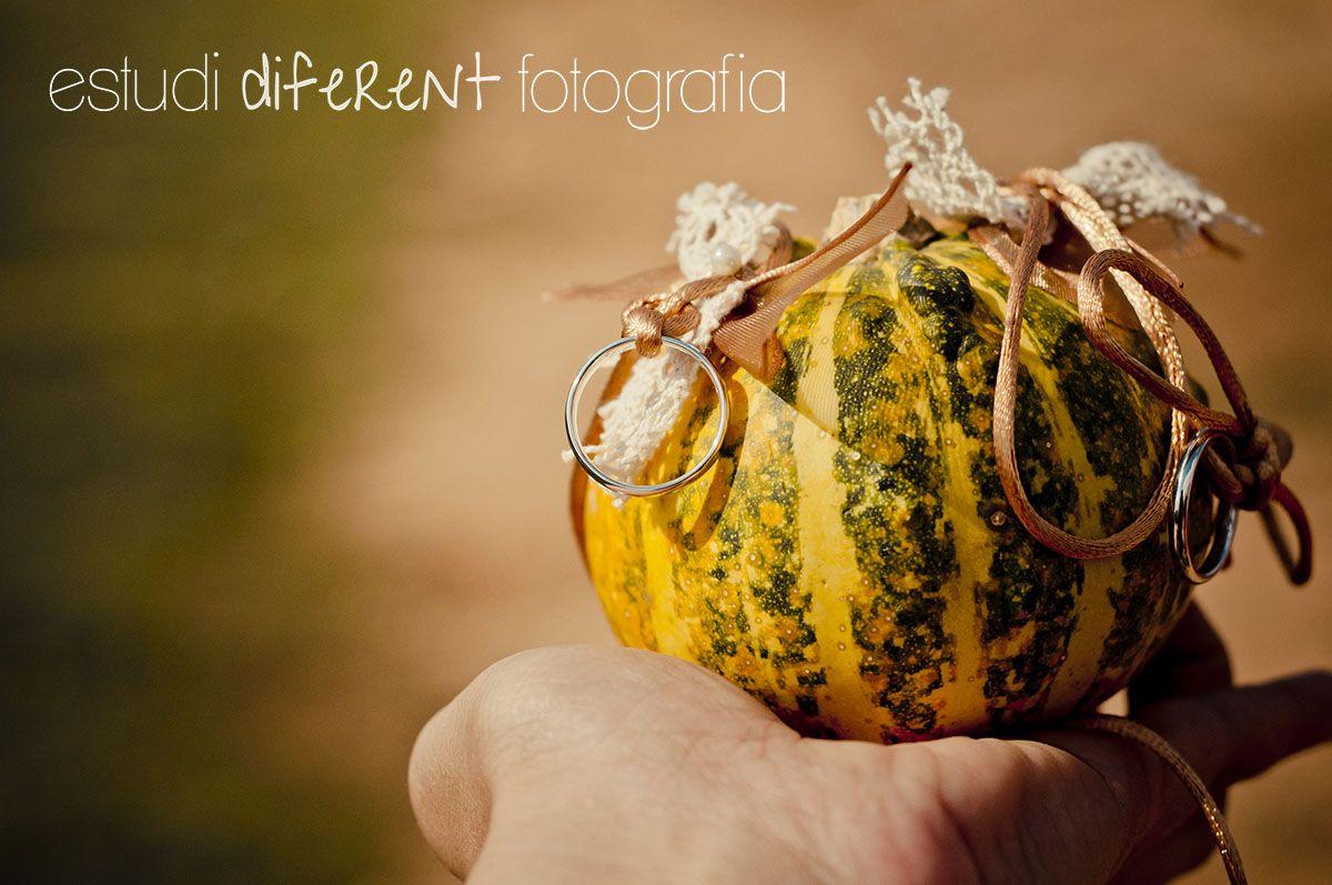 Fotografías bodas Calafell