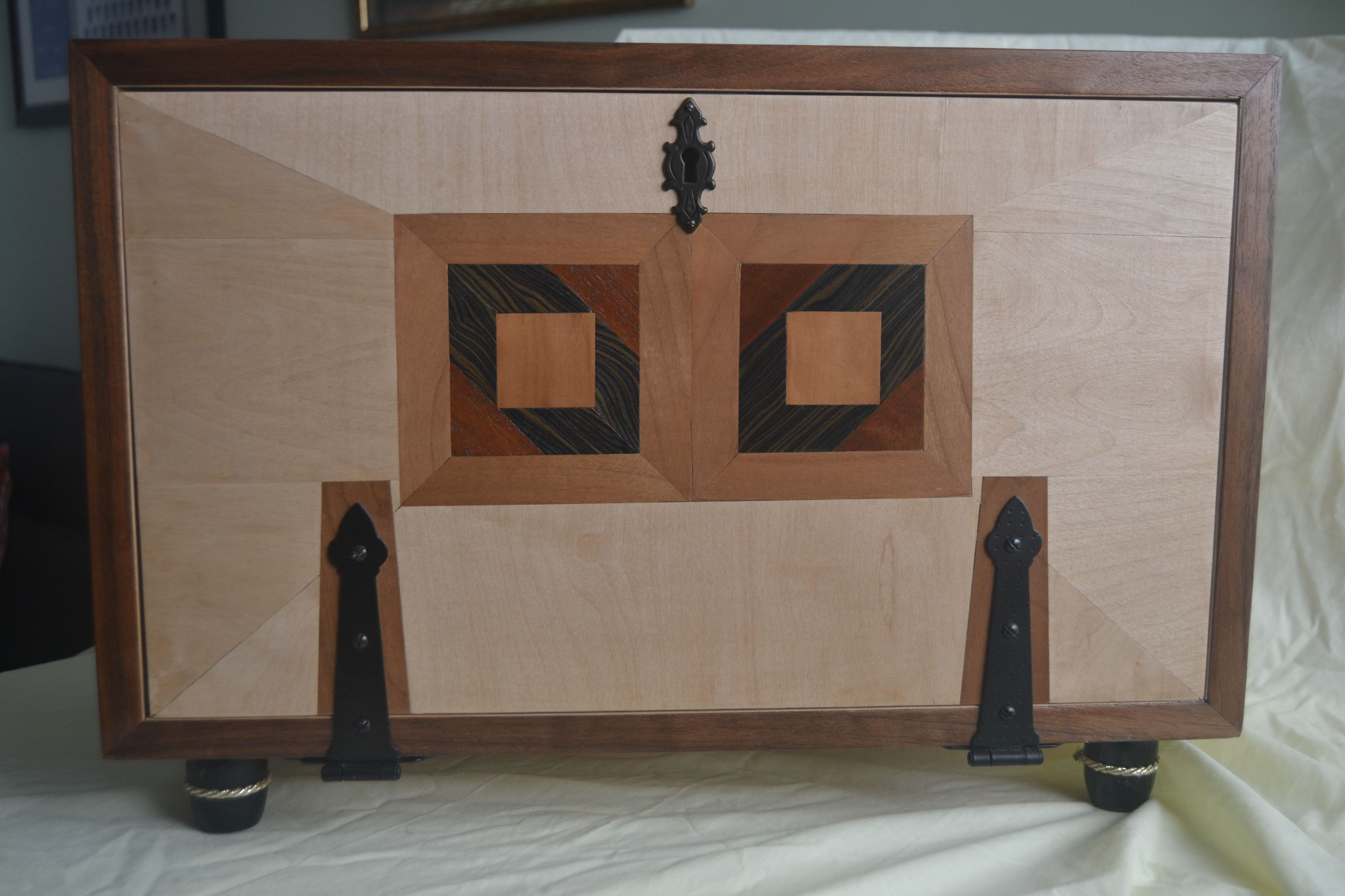 Venta de muebles en Santander