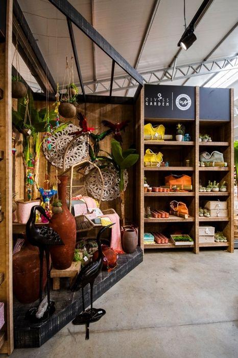 Empresa de jardinería en Ibiza con amplia experiencia