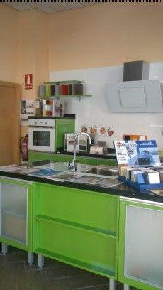 Reformar piso en Boadilla del Monte, Madrid
