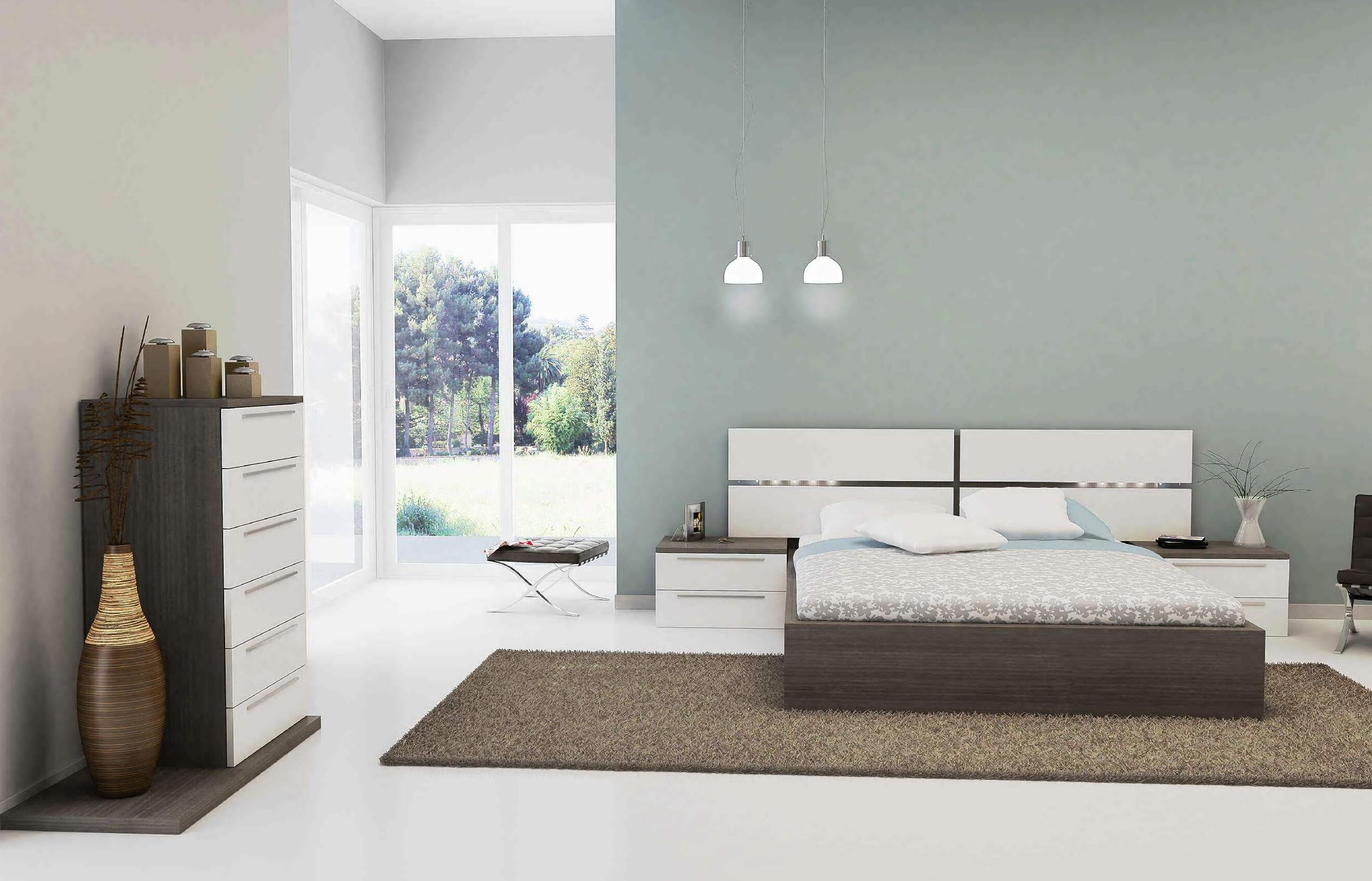 Reformas de dormitorios