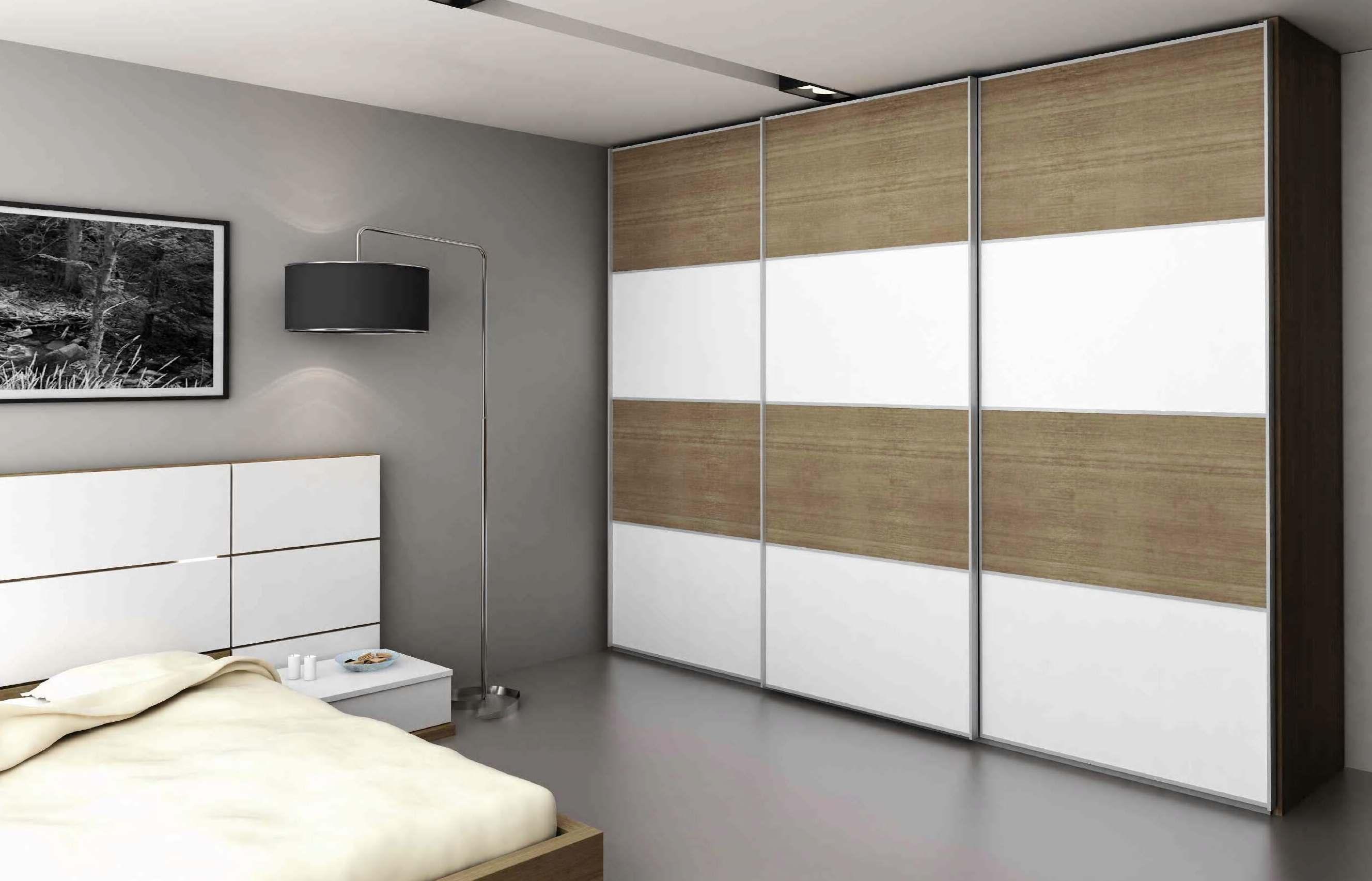 Reformas de dormitorios zaragoza