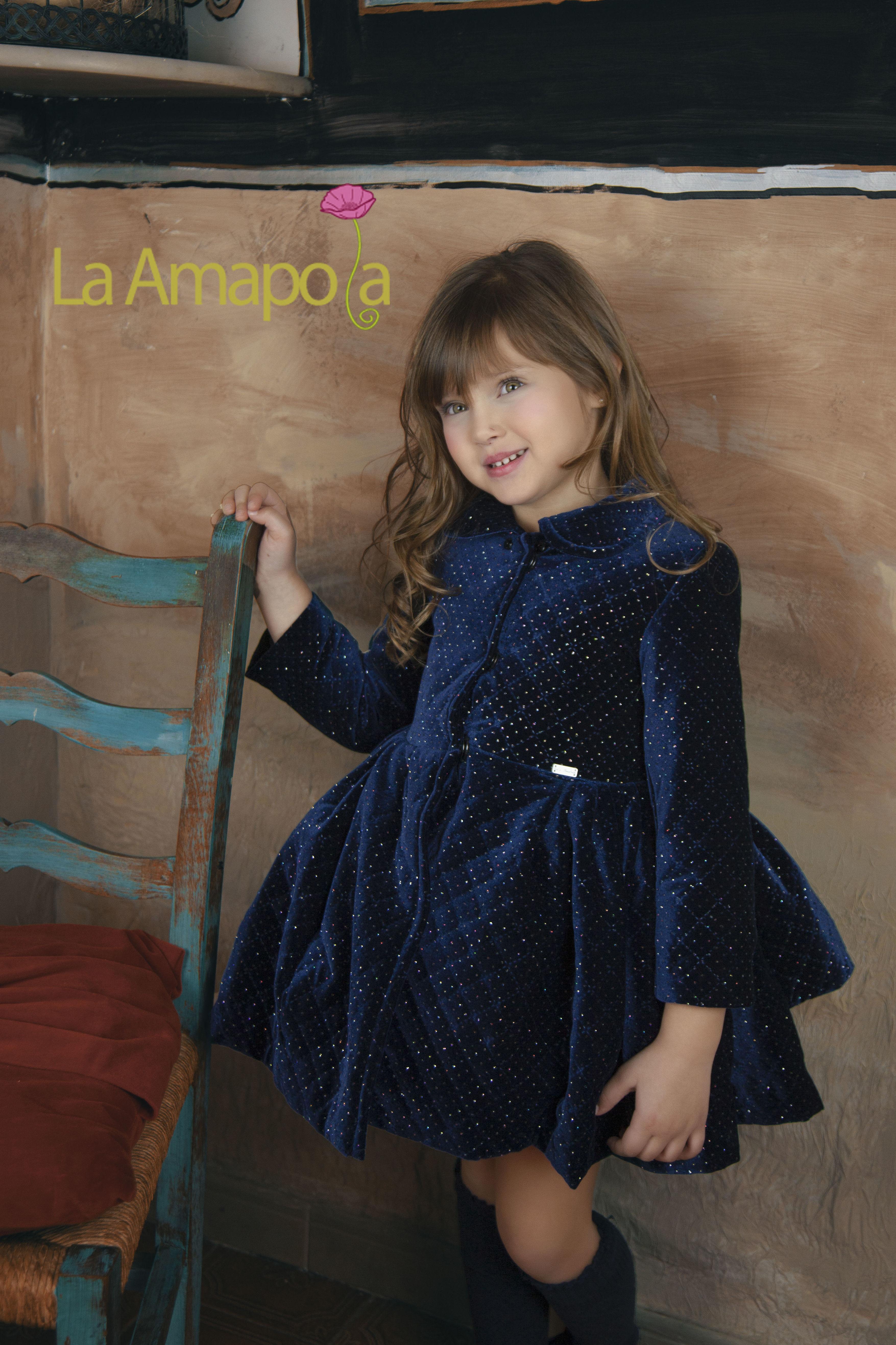 Foto 6 de Ropa de niños en  | La Amapola