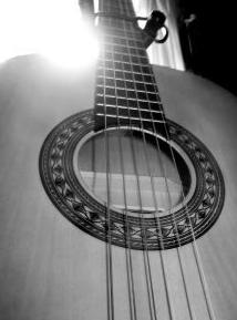 Guitarra: Catálogo de Casa de Música Ritmo