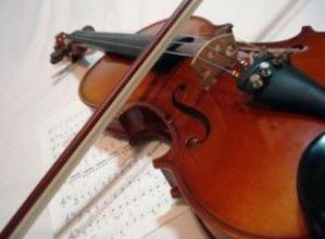 Instrumentos de arco: Catálogo de Casa de Música Ritmo