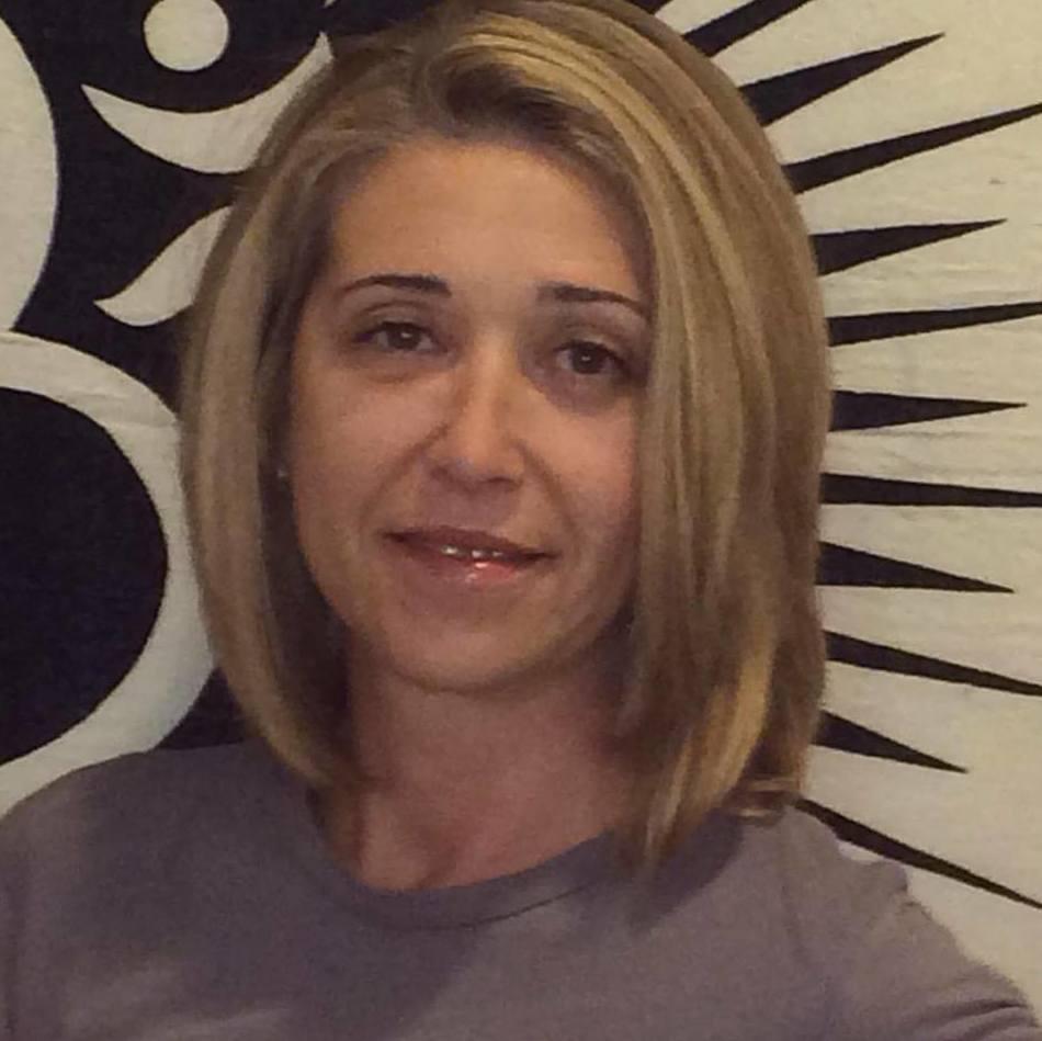 María Dolores Clemente