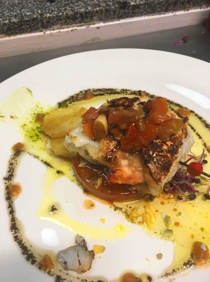 Foto 18 de Cocina tradicional en León | Restaurante El Tío Mariano