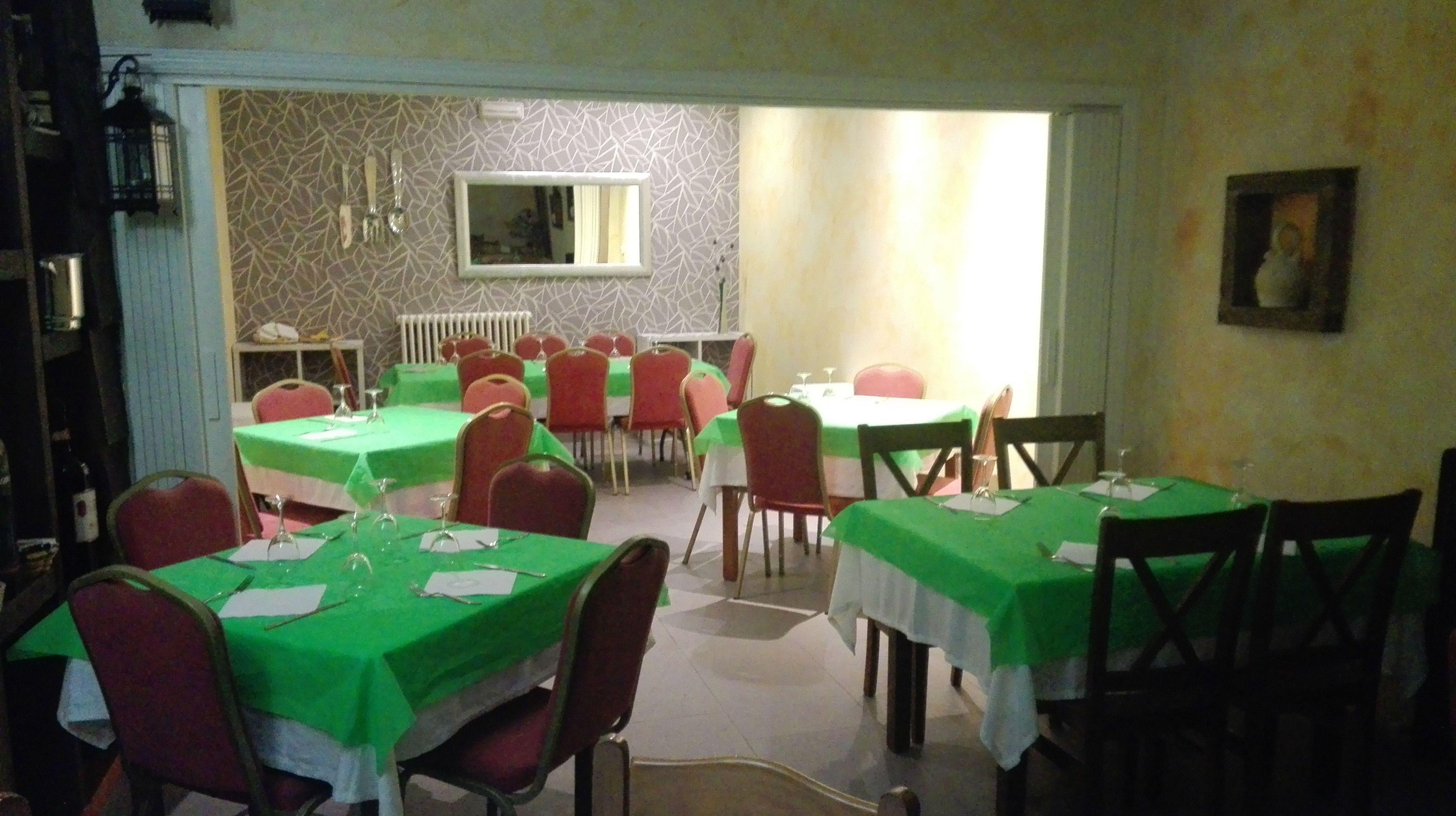 Foto 38 de Cocina tradicional en León   Restaurante El Tío Mariano