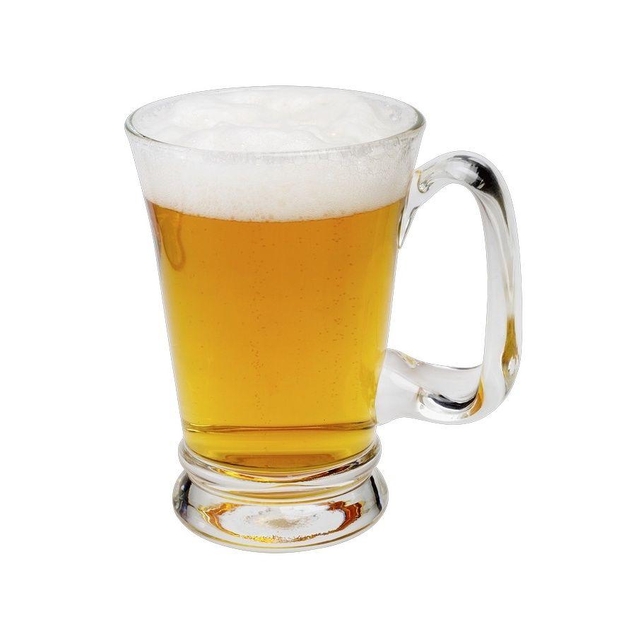 Bebidas: Nuestra carta de Churrería La Original