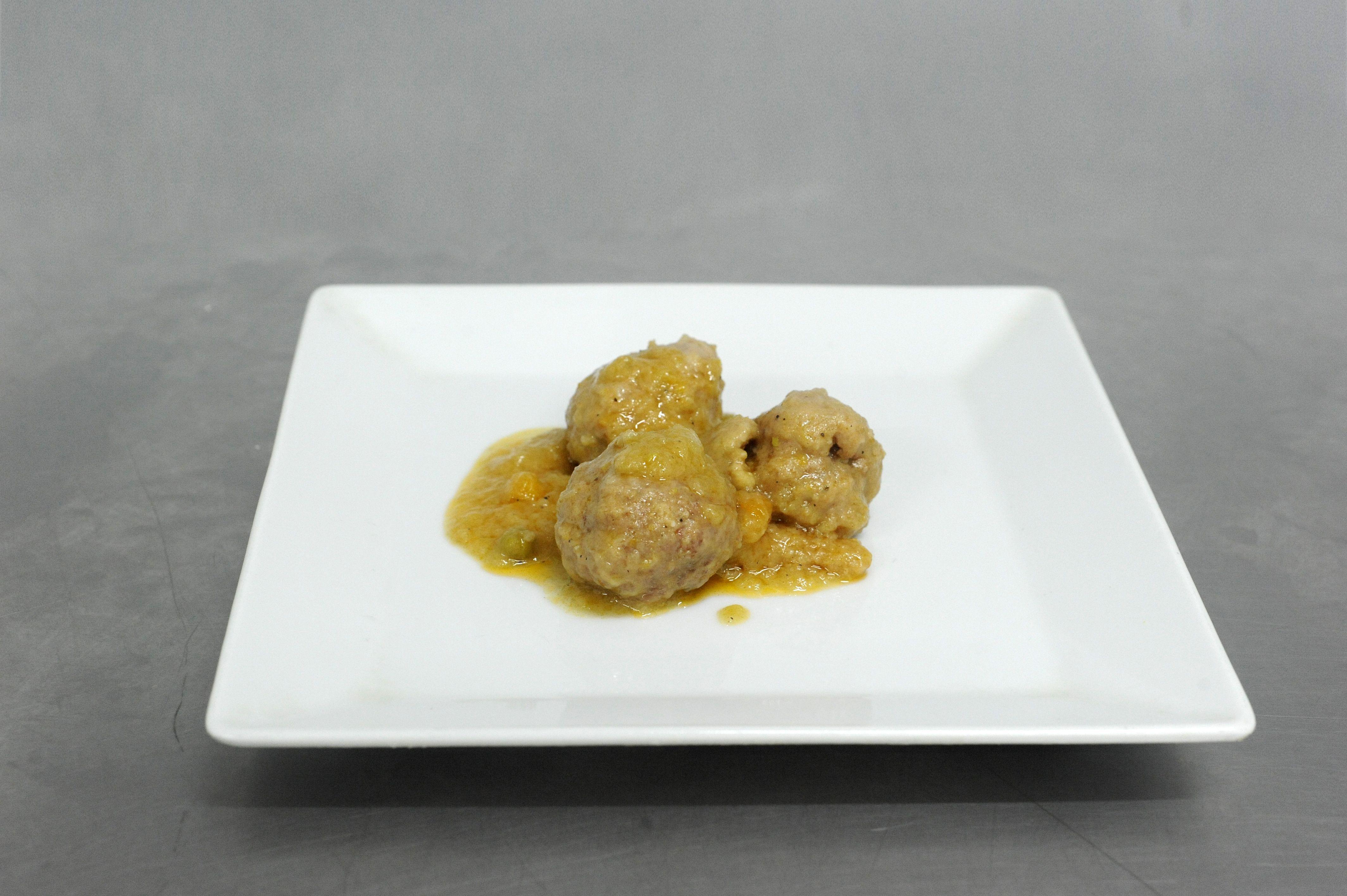 Elaboración y distribución de platos de quinta gama en Sevilla