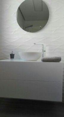 Baños: Servicios de Werke Design