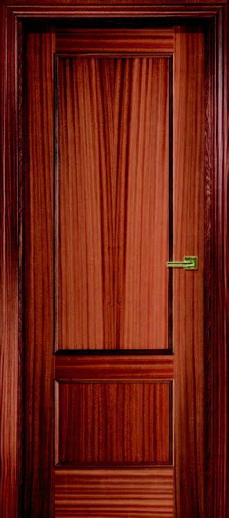 Foto 72 de Puertas en  | Puertas y Molduras Valencia