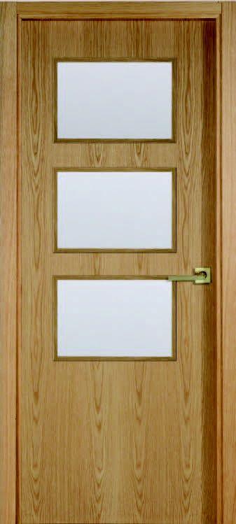 Foto 1 de Puertas en  | Puertas y Molduras Valencia