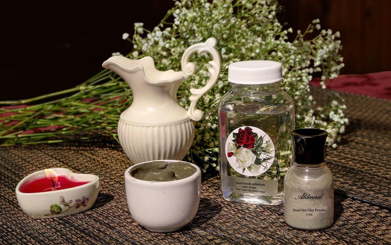 Cosmética natural: Productos de Herbodietética Artemisa