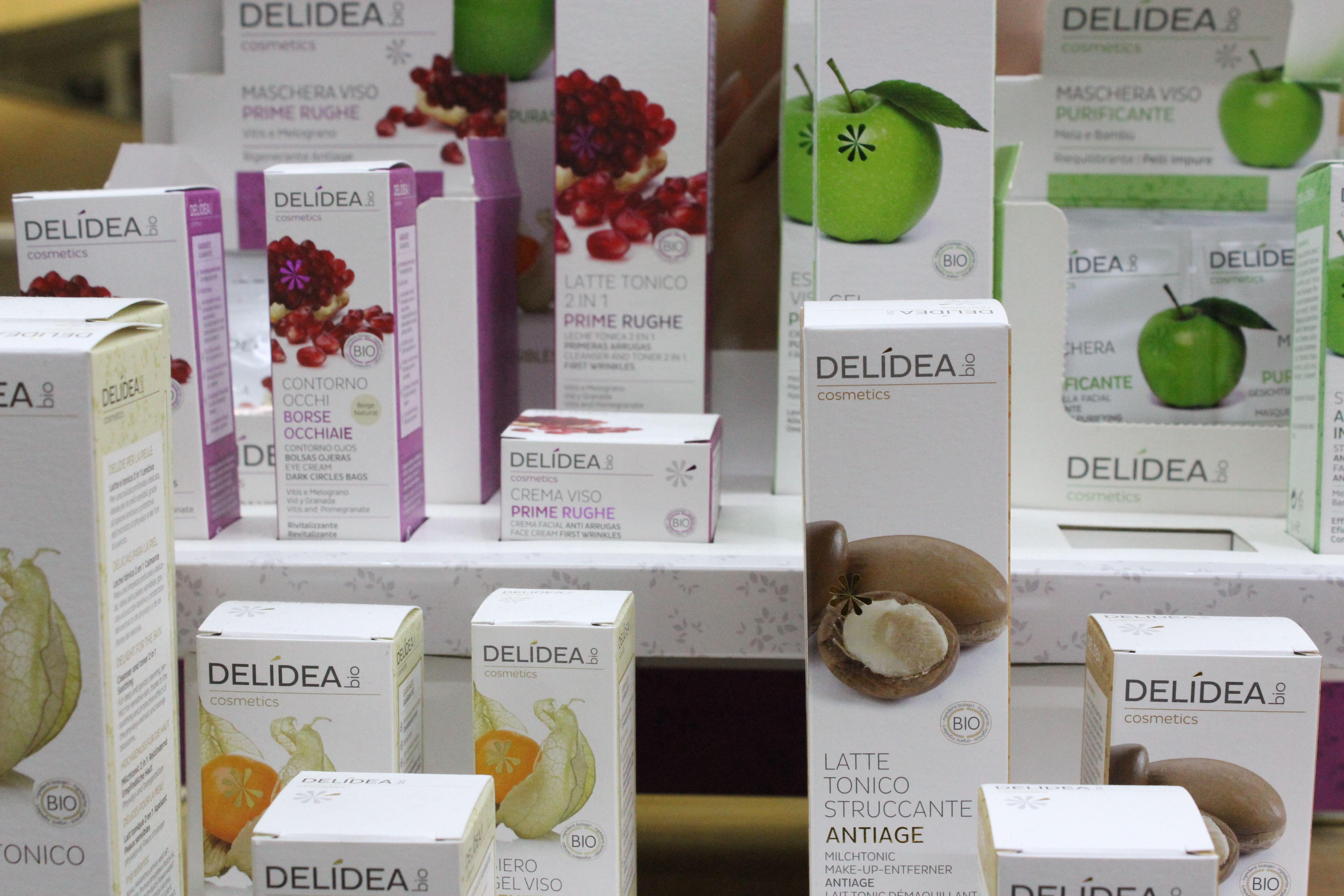 Foto 3 de Herbolarios y dietética en  | ARTEMISA