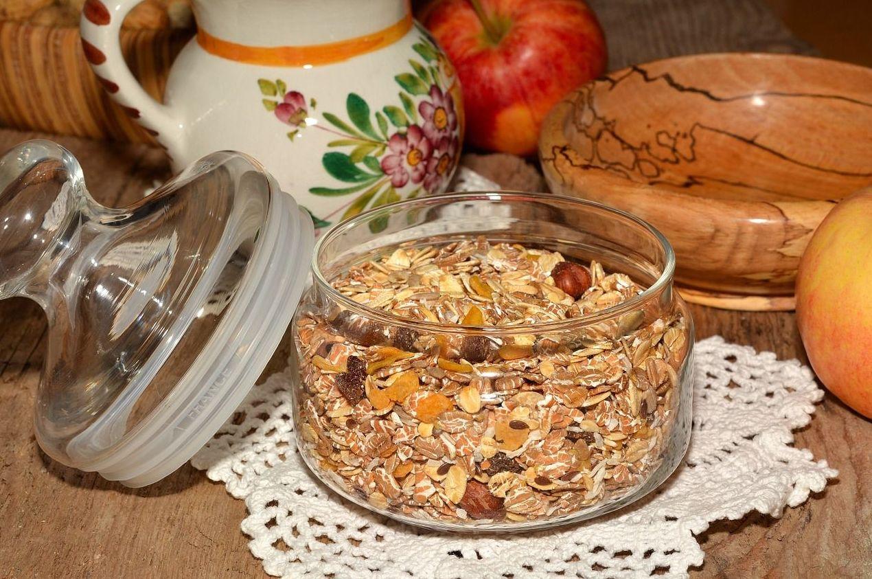 Nutrición : Productos de ARTEMISA