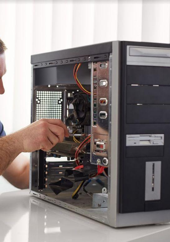 Foto 11 de Servicios informáticos en L'Eliana | Tres Móvil Informática