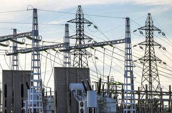 Dependencia Energética. Foto Fotolia