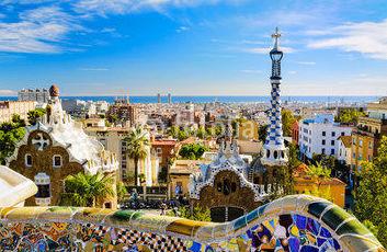 Jornadas Gratuitas en Barcelona. Fotolia