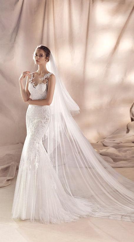 Foto 13 de Vestidos de novia y madrina en Tomelloso, Ciudad Real en Tomelloso | Caprichos