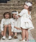 Arras: Vestidos y complementos   de Caprichos