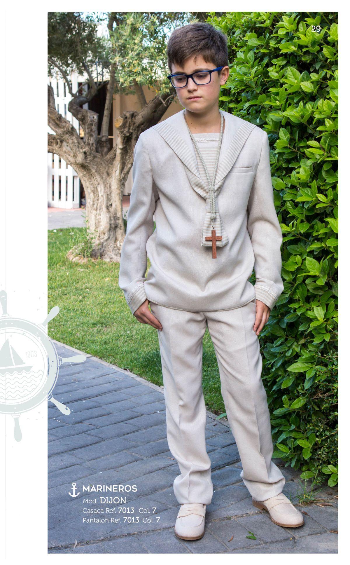 Marfe: Vestidos y complementos   de Caprichos