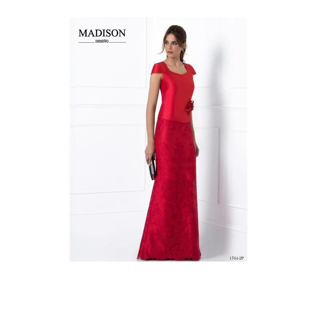 Madison: Vestidos y complementos   de Caprichos