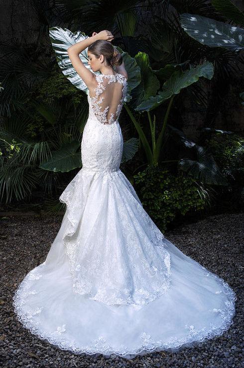 Foto 35 de Vestidos de novia y madrina en Tomelloso, Ciudad Real en Tomelloso | Caprichos