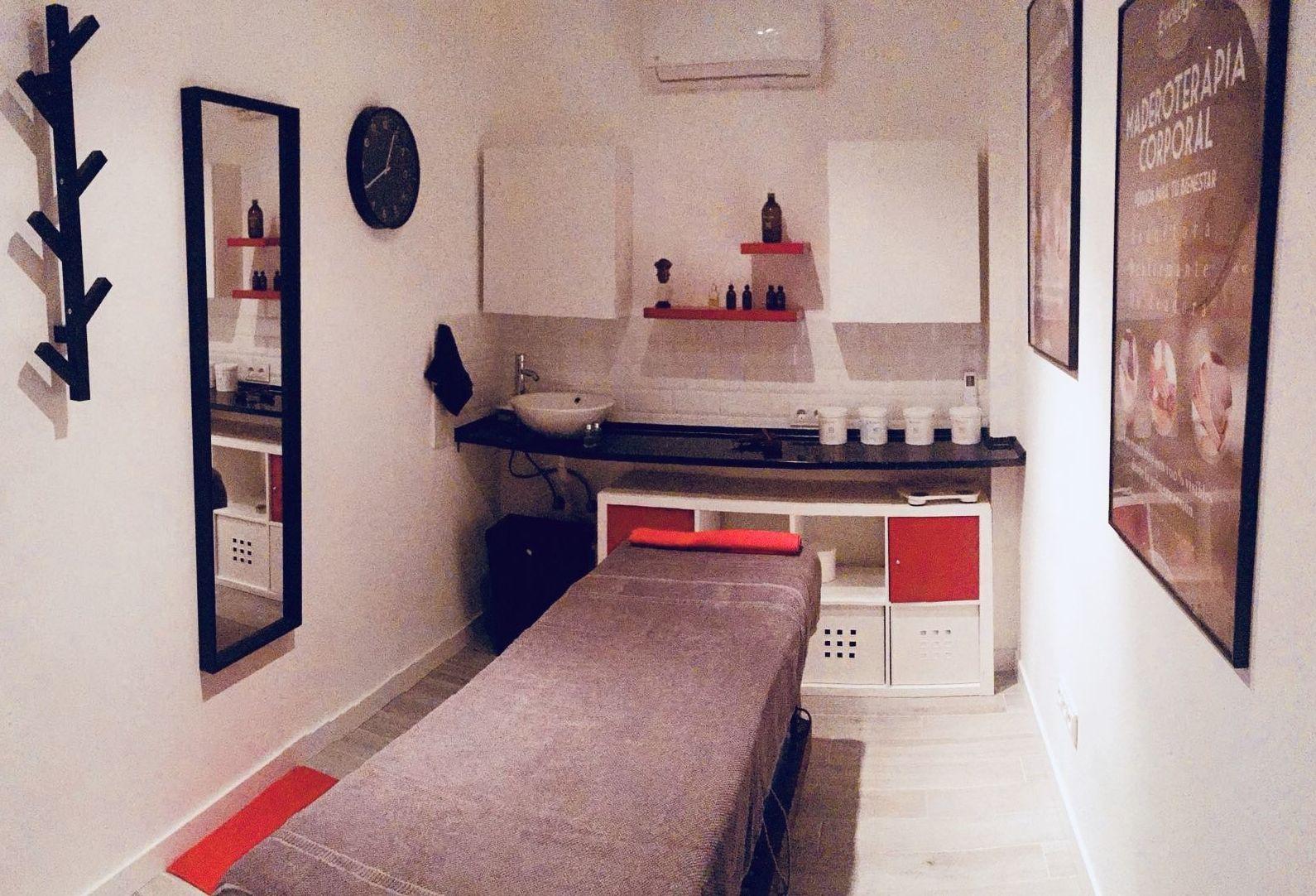 Foto 1 de Centros de estética en Parla | Yani's Centro de Estética