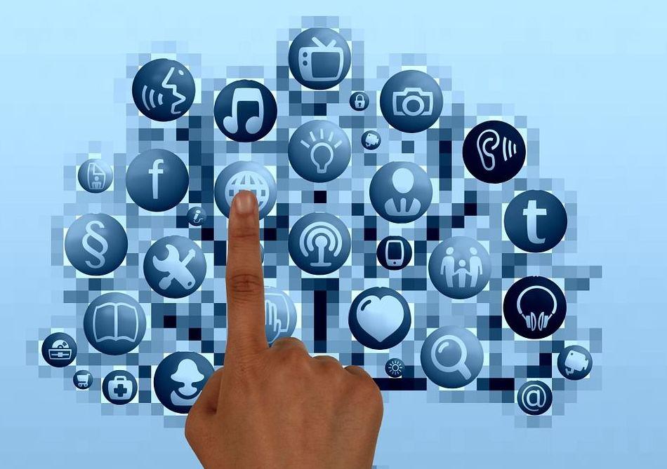 Redes: Servicios de Ral Informática
