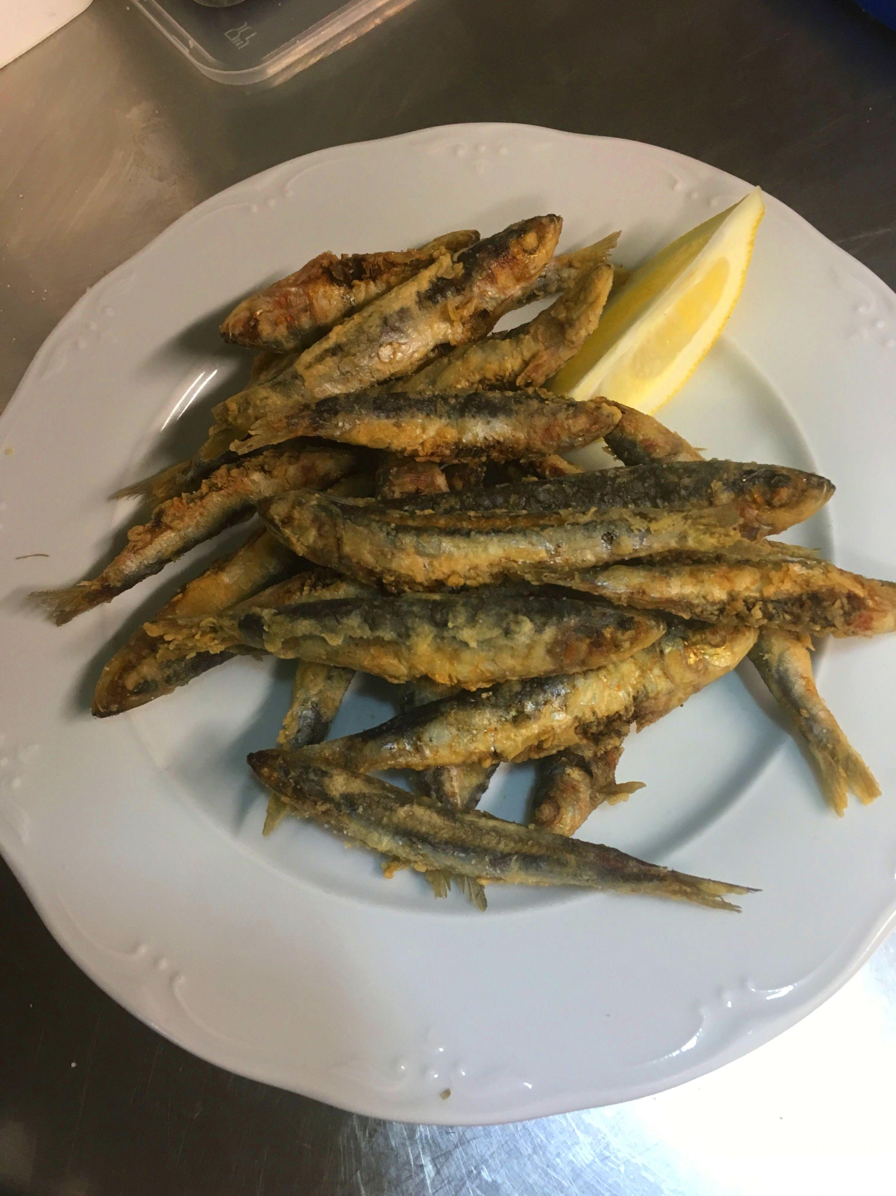 Foto 11 de Fusión de cocina italiana y canaria en  | El Mago Karlín Restaurante Melenara