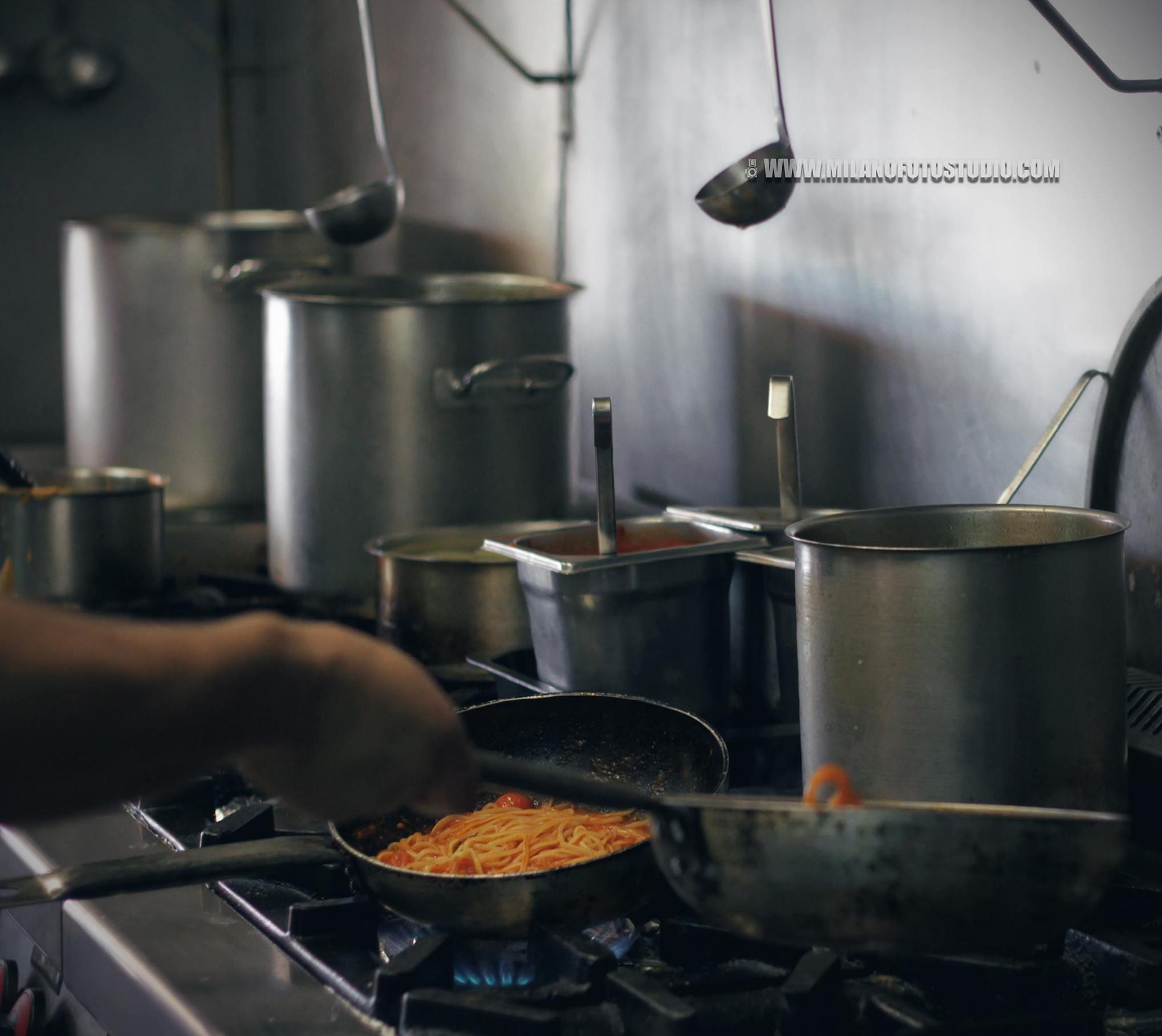 Foto 5 de Fusión de cocina italiana y canaria en Telde | El Mago Karlín Restaurante Melenara
