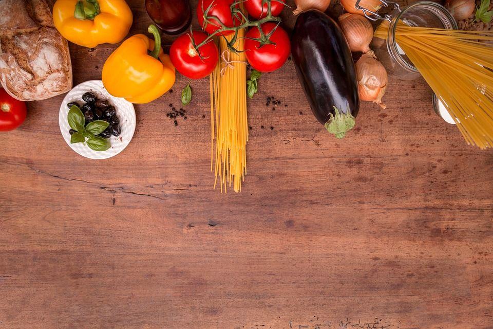 Foto 3 de Cafeterías en  | Cafetería Raúl