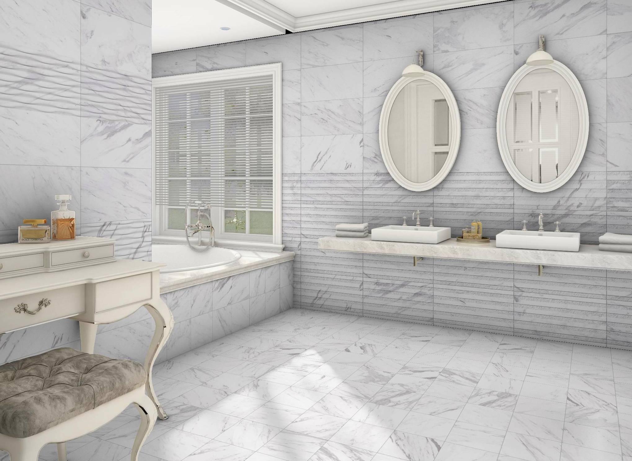 Codicer baño clásico