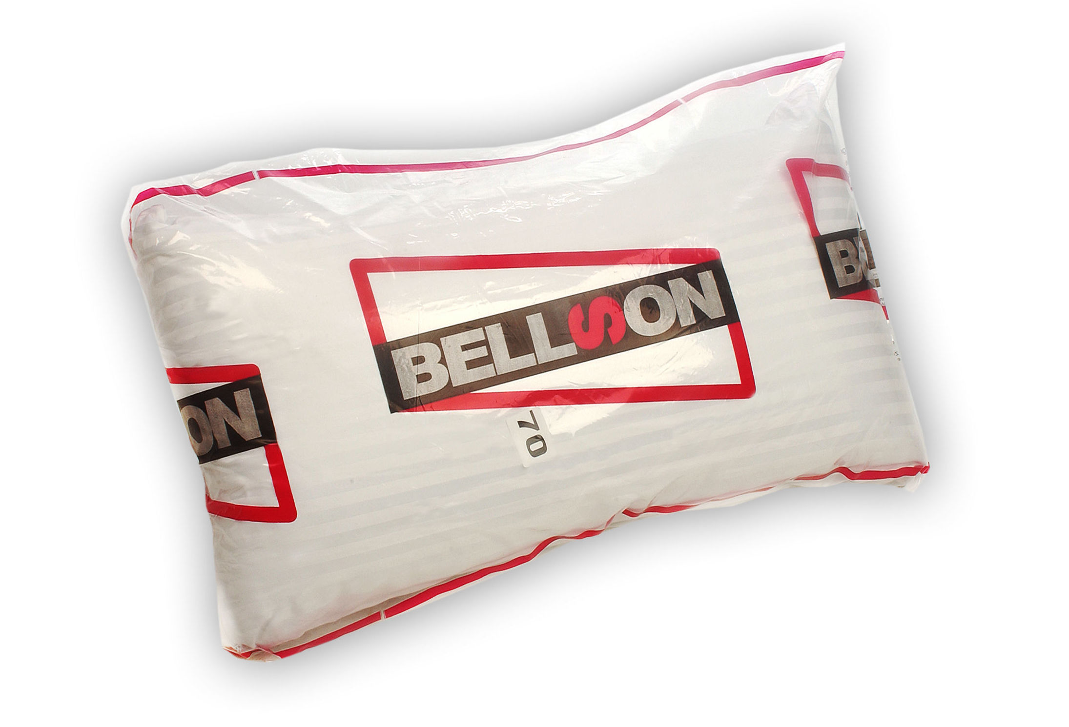 Almohadas Bellson. Fabricantes de almohadas