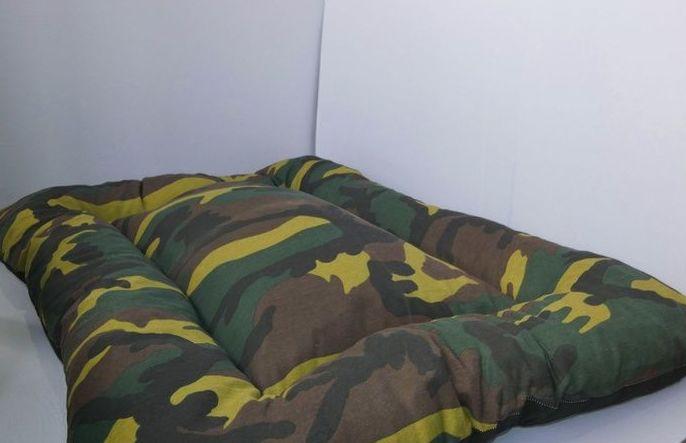 Foto 8 de Venta de almohadas en  Tordera | Almohadas Bellson