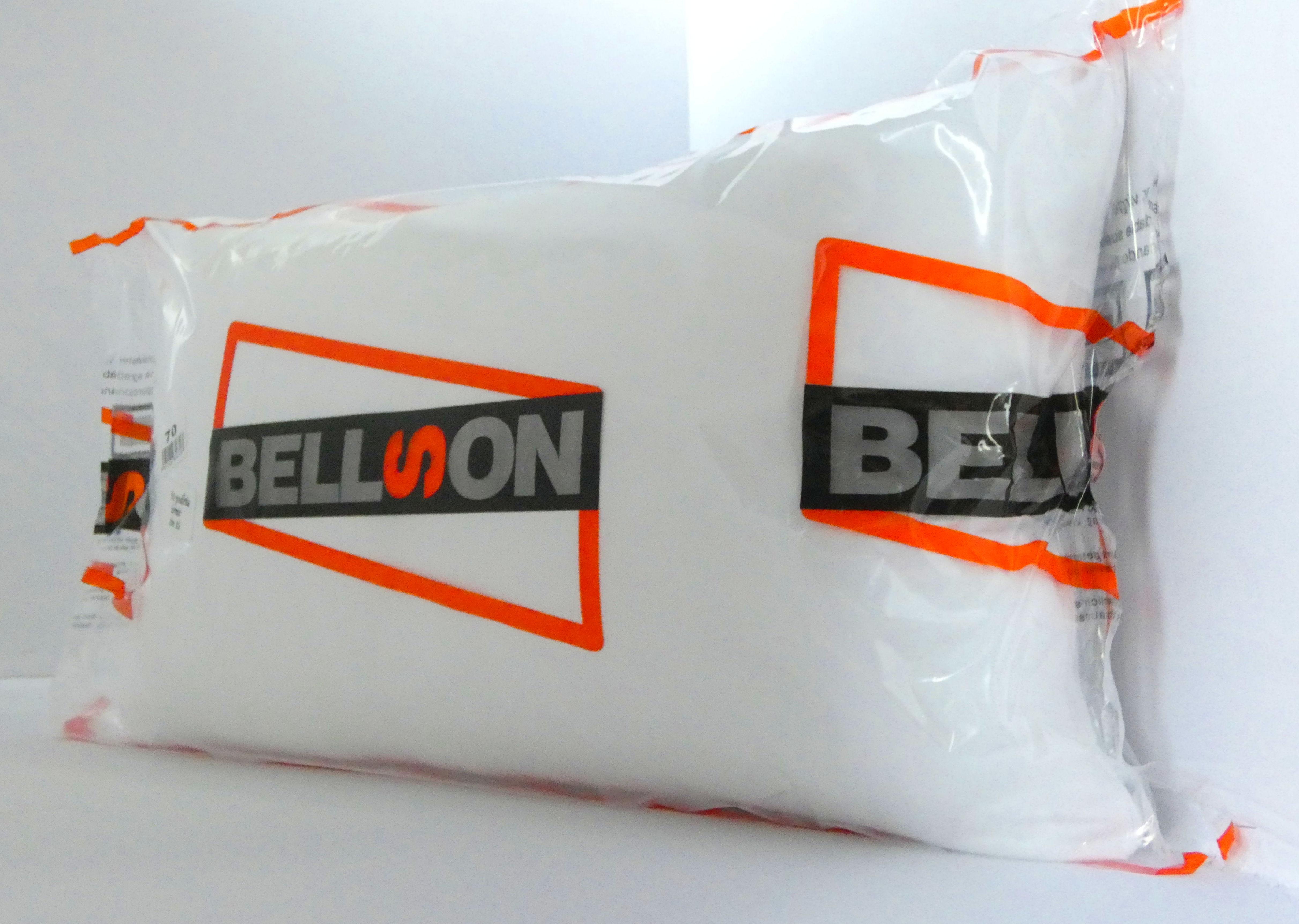 Bellson C/C: Productos de Almohadas Bellson