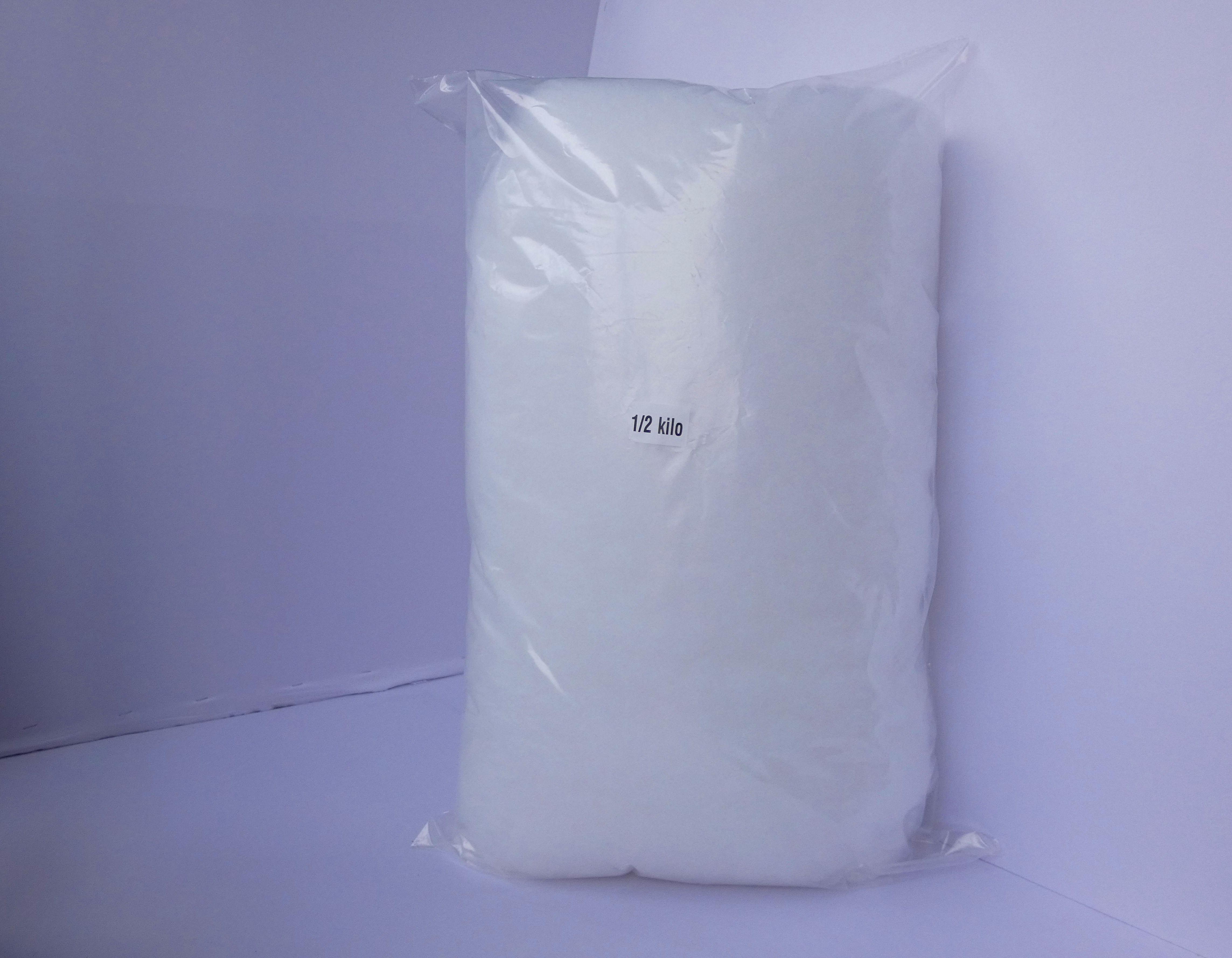 Bolsa 1kg / 500 gr / 5-10 kg: Productos de Almohadas Bellson