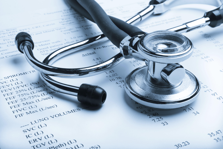 Revisions mèdiques i serveis concertats: Serveis mèdics de Estil Mèdic