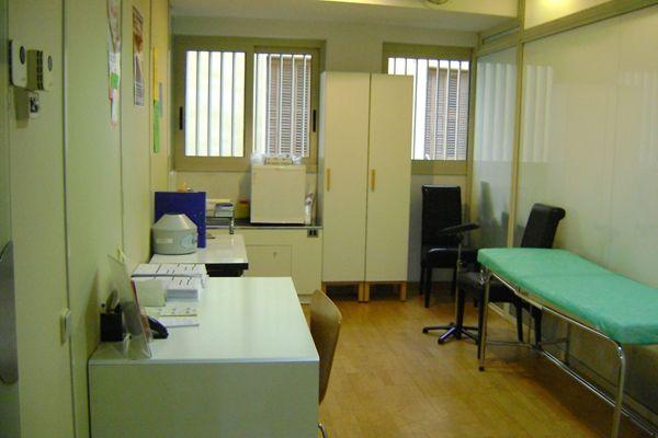 Foto 19 de Medicina estética en Sant Feliu de Llobregat | Estil Mèdic