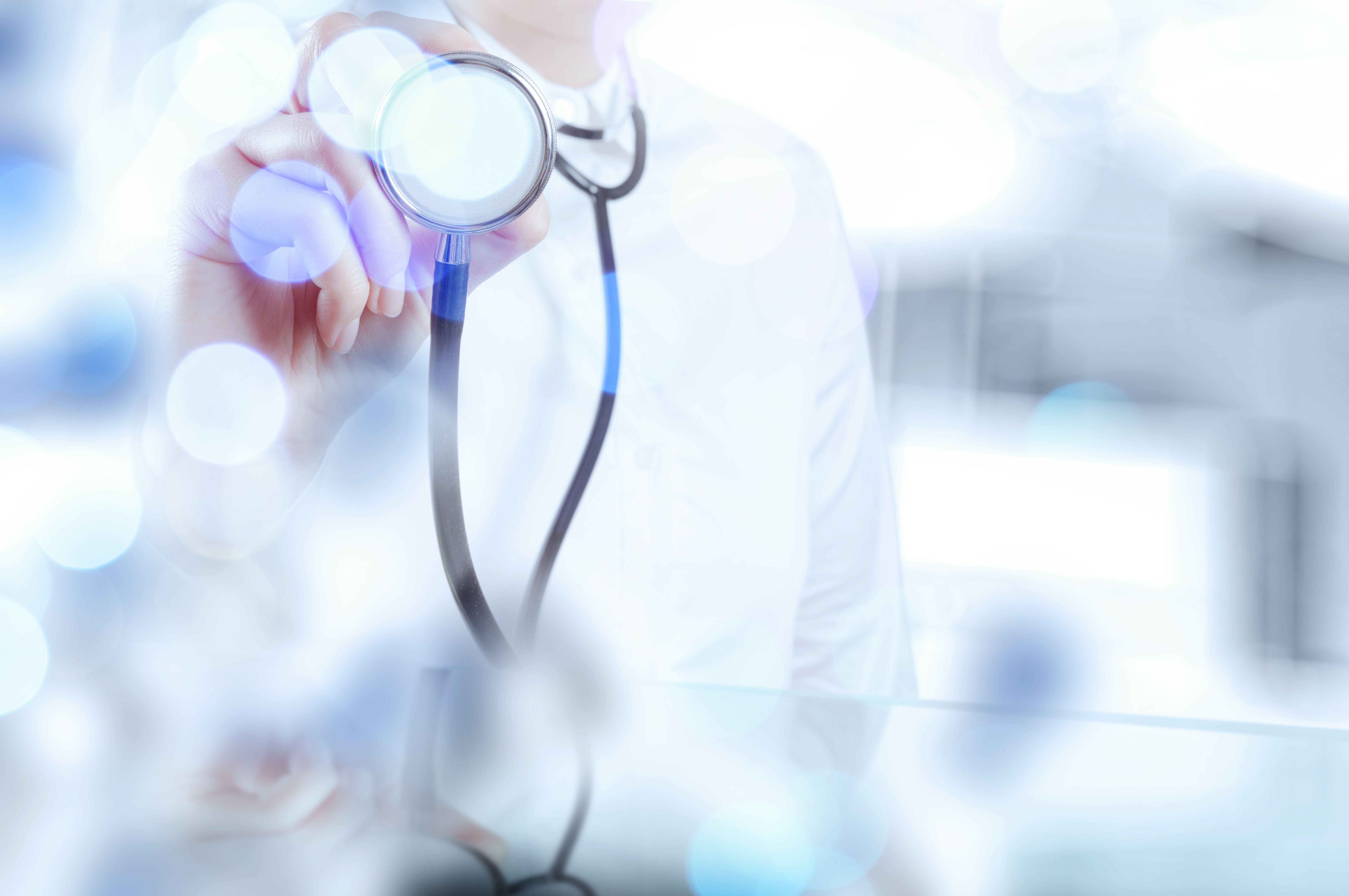 Controles médicos en Sant Feliu de Llobregat
