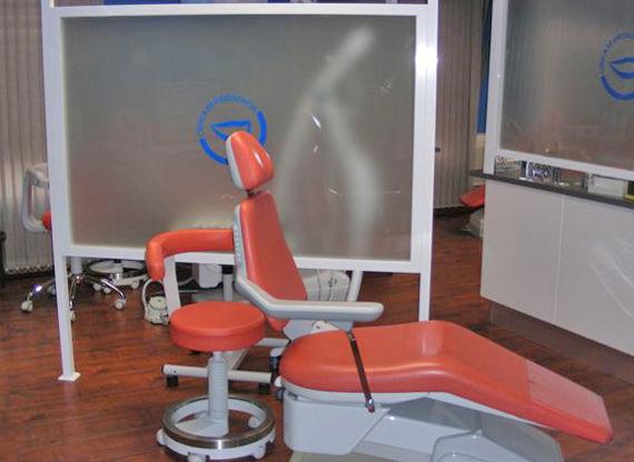 Foto 12 de Dentistas en  | Odontología Integral Fernando Román
