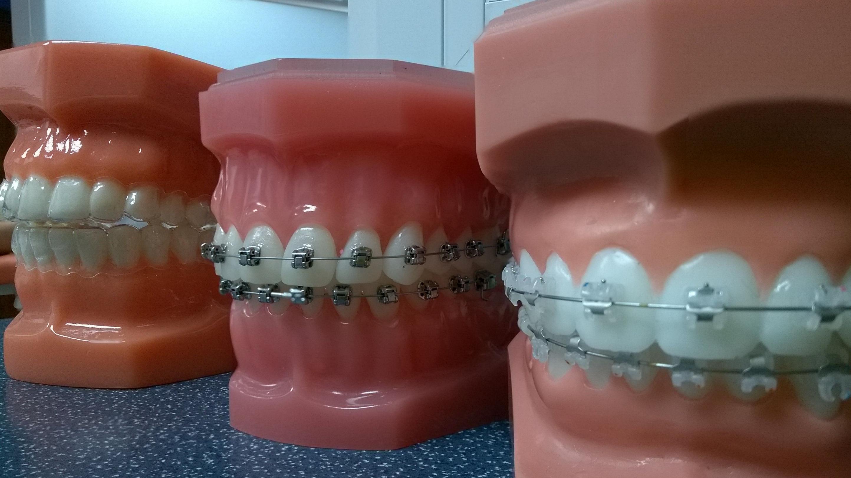 Foto 14 de Dentistas en San Fernando | Odontología Integral Fernando Román