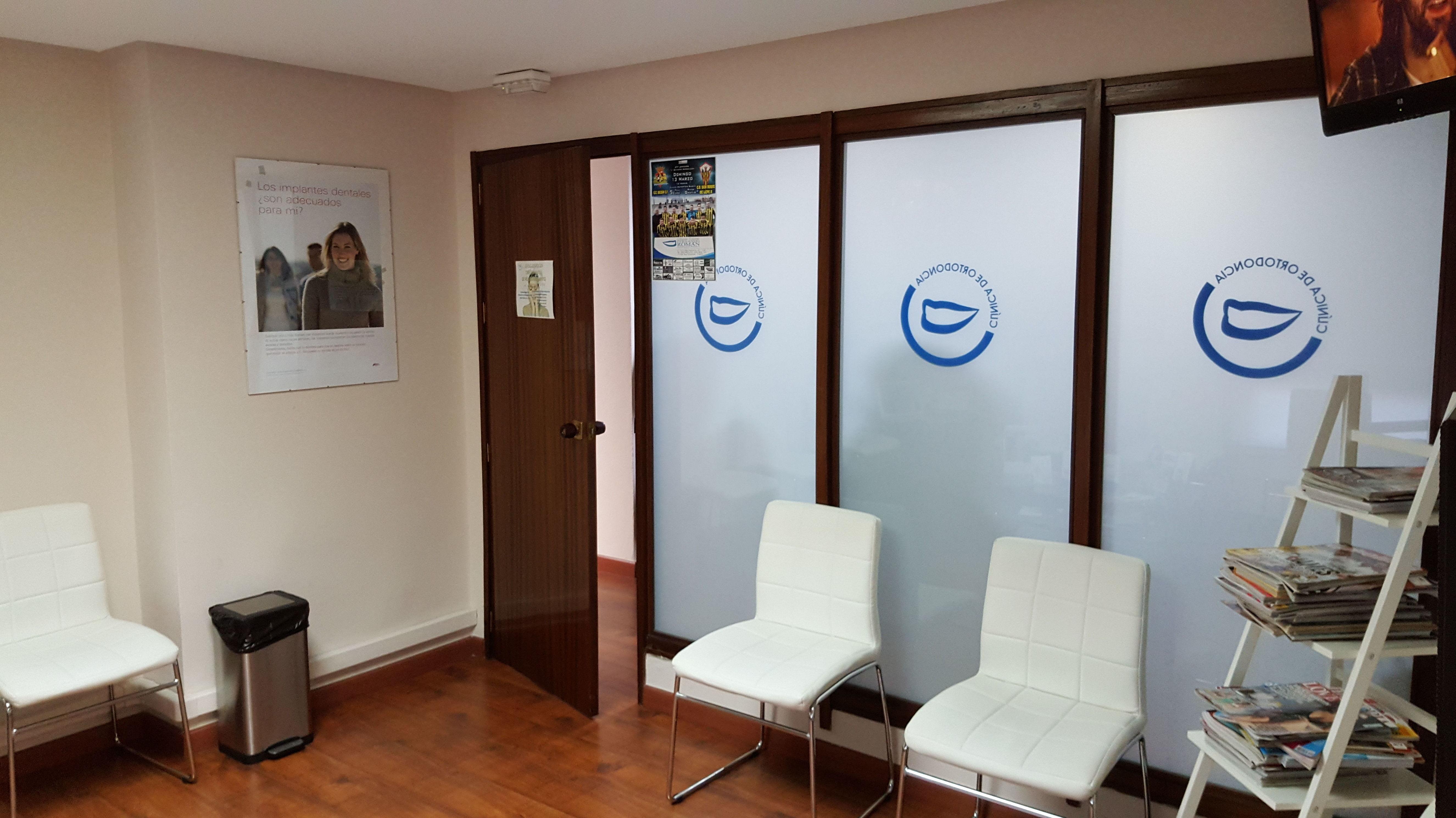 Foto 16 de Dentistas en San Fernando | Odontología Integral Fernando Román